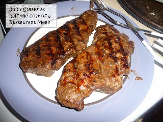 http://wvugigglebox.blogspot.com/2014/03/juicy-steaks-at-half-cost-of-resaurant.html