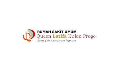 Lowongan Kerja RSU Queen Latifa Kulon Progo
