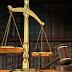 Pai e filhos que executaram homem em Ceilândia por dívida de arma são condenados