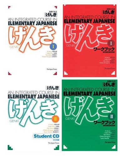 Genki Ii Textbook Download Uc Browse 8 Download