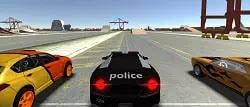 Araba Simülatörü - Cars Simulator