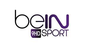 bein sport 9 live online بث مباشر قناة بي ان سبورت9