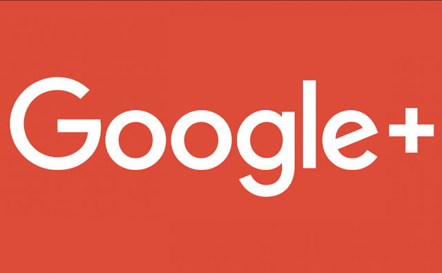إغلاق جوجل بلس بعد وجود خطأ في واجهة برمجة التطبيقات API