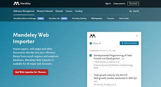 download_web_importer_mendeley