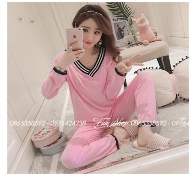 Shop ban bo do sau sinh tai Phu Xuyen