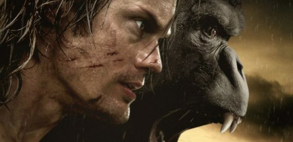 hollywood movie the legend of tarzan free download