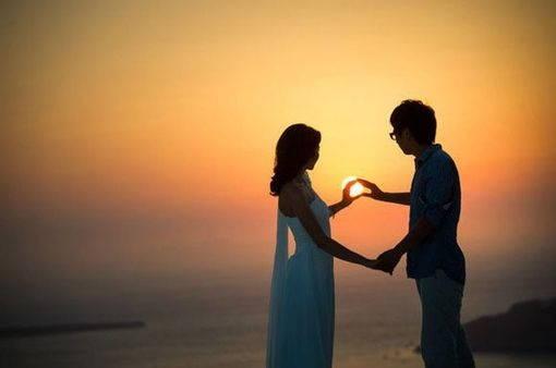 娶大陸新娘還是娶越南新娘比較便宜?