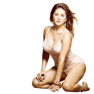 Sunny Leone Hot HD png images free download. Trending Now.
