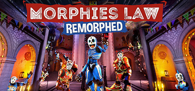 morphies-law-remorphed-pc-cover-www.ovagames.com