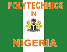 50 State-Owned (Updated) Polytechnics in Nigeria