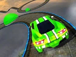 Olağanüstü Araba Gösterisi - Extreme Car Stunts D