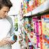 Όλα όσα πρέπει να προσέχετε στις ετικέτες τροφίμων