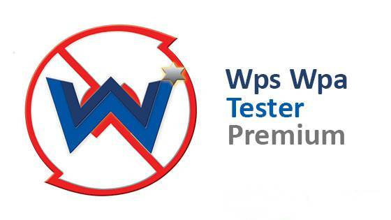 Wps wpa tester premium apk no root free download