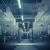 Pengertian Colocation Server dan Fungsinya