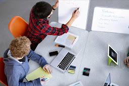 Memahami Tujuan Program dalam Pembelajaran
