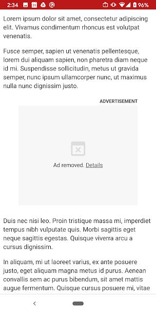 أخبار التقنية | جوجل تصلح أسوأ شيء في متصفح كروم
