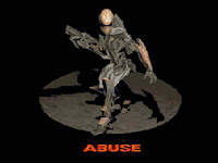 http://collectionchamber.blogspot.co.uk/2015/03/abuse.html
