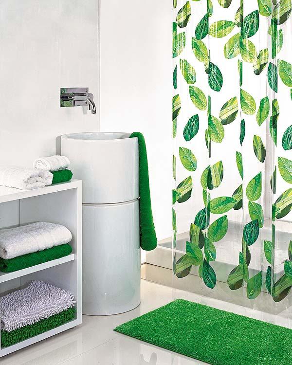 Decoraciones para el hogar decoraci n para el cuarto de ba o for Todo en decoracion para el hogar