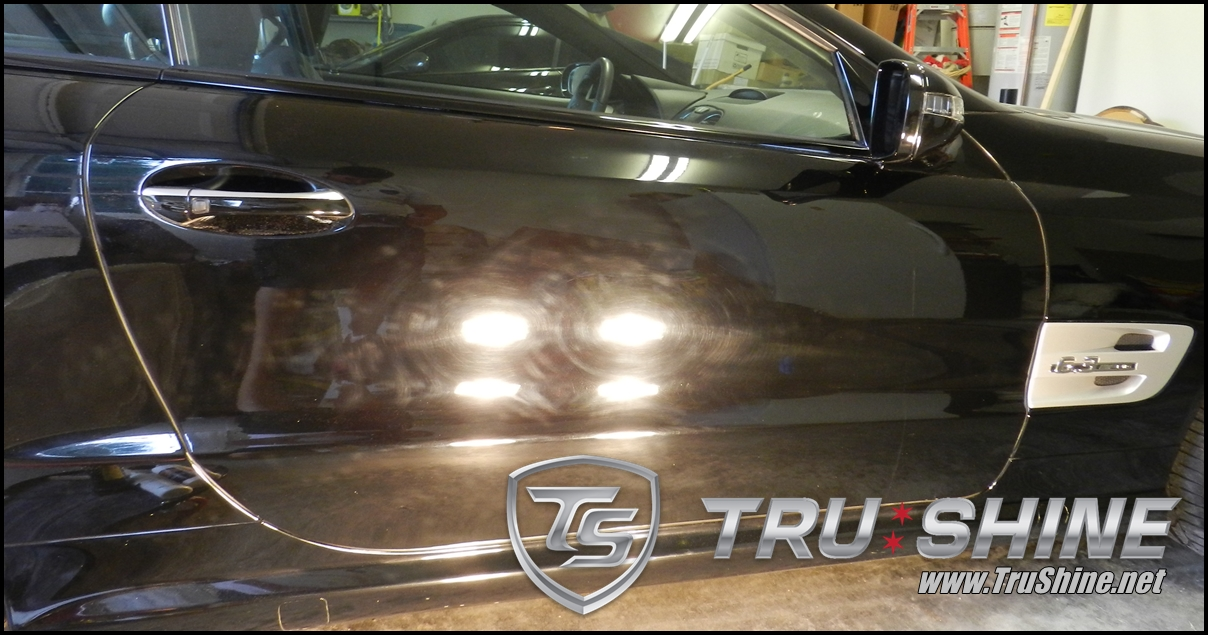 Car Wash Detailing Knoxville Tn