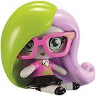 Monster High Moanica D'Kay Series 2 Geek Shriek Ghouls Figure