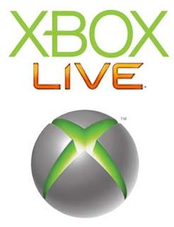 Massive Xbox 360 Dashboard Update On The Way