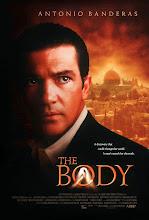 El cuerpo (The Body) (2001)