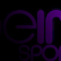 beIN Sports HD Free To Air On Badr @ 26° East Ku Satellite