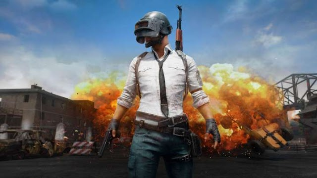 Does Indian Government Has Given Green Signal for PUBG Mobile?