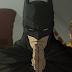 Batman Ninja não terá tanto cenas pesadas