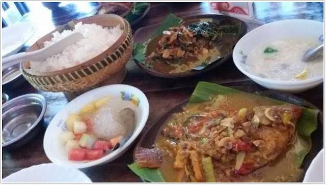 Mbok Mingkem;Top 10 Kuliner Ponorogo;