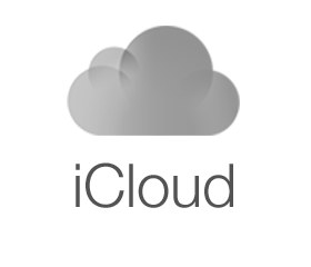 DOWNLOAD ICLOUD UNLOCKER AND REMOVER 1.01