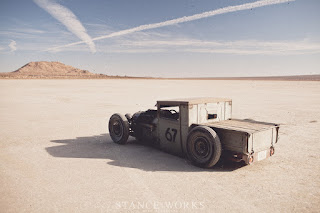 el-mirage-lake-bed-hotrod