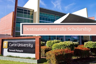 Fully Funded Ph.D. Research Scholarships for Science and Engineering Students from Curtin University in Australia