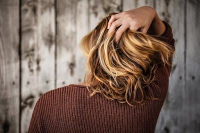 remedios-para-la-caida-del-cabello-en-exceso