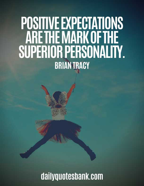 Quotes About Strong Personality