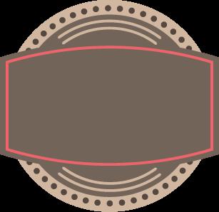 gambar logo paguyuban