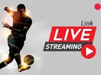 Live Streaming Manchester United VS Watford Kick Off 21.00