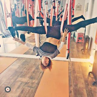 formação yoga aéreo, formação aeroyoga, formação aerial yoga, formação air yoga, formação fly yoga, cursos aeroyoga, cursos aeropilates, aerial yoga brasil