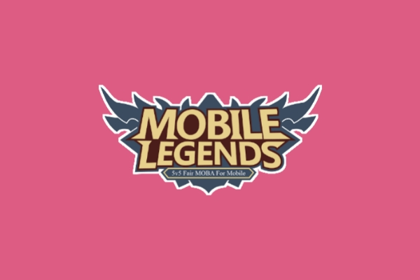 Berapa Lama Main Mobile Legend