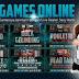 Cara Bermain Casino Online 24D Spin Pool Aslitoto4d