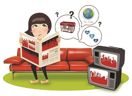essay role of media in generating public opinion sbi clerk  it is even said to be a mirror and `moduler of public opinion in other words we say that the public replicates or follows as well as