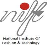 NIFT Kolkata Jobs,latest govt jobs,govt jobs