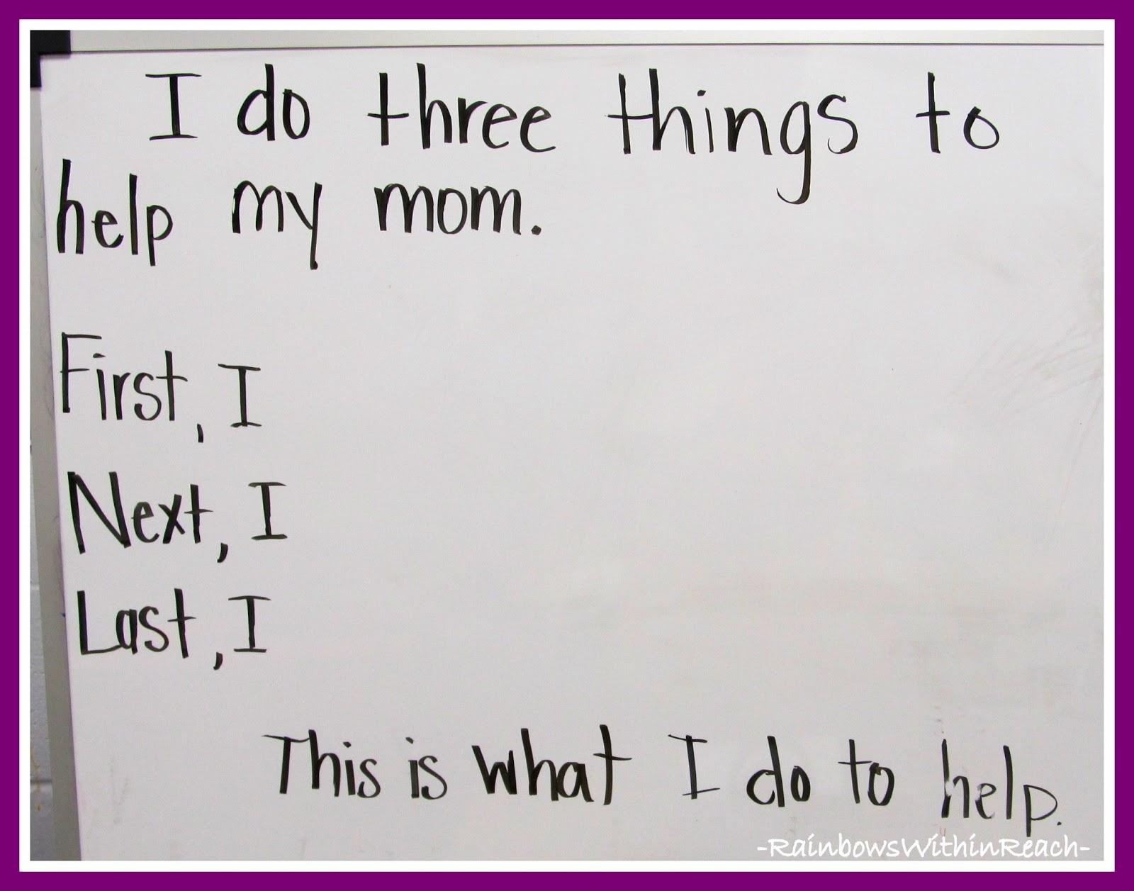 mom vs dad essay theme analysis essay