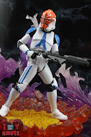 Star Wars Black Series 332nd Ahsoka's Clone Trooper 31