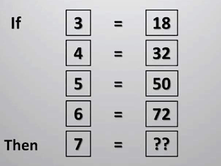 10 most tricky puzzle with their solutions