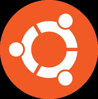 Cara memindahkan launcher di ubuntu ke bagian bawah