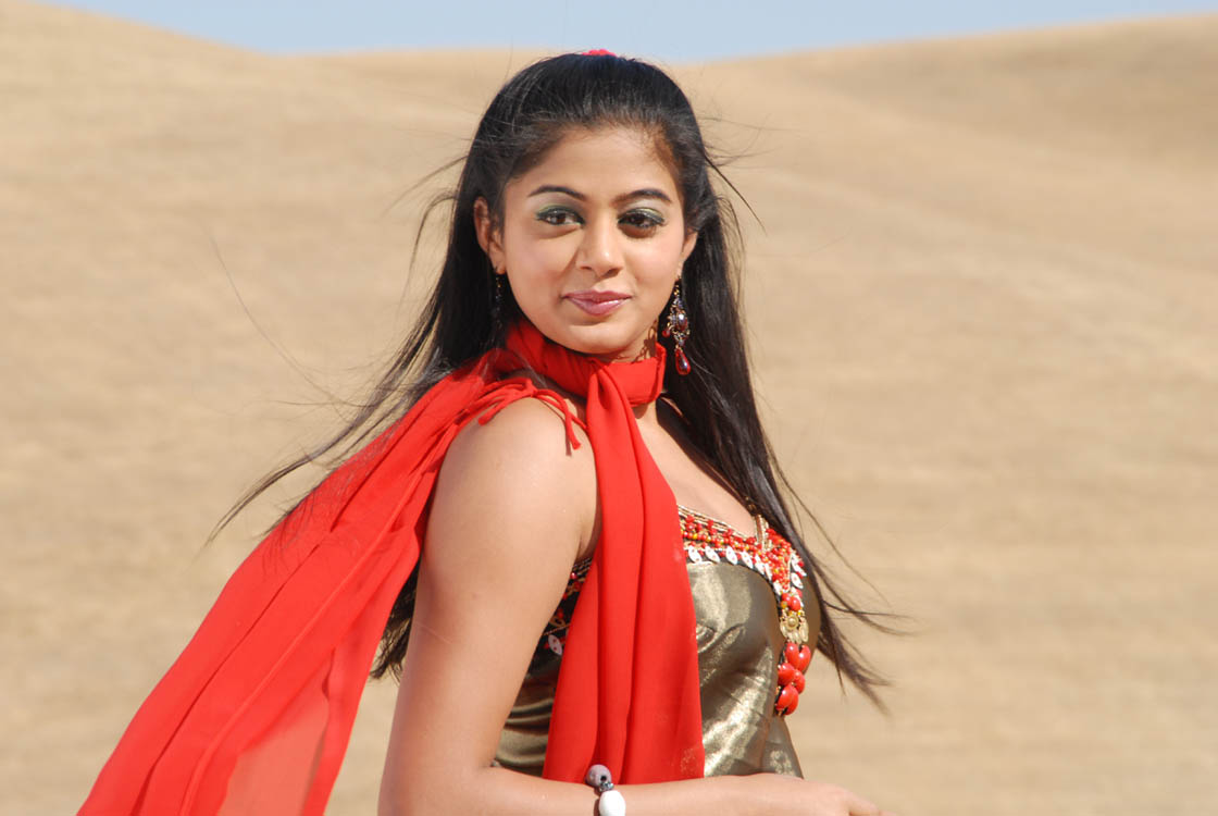 Hd navel priyamani hot