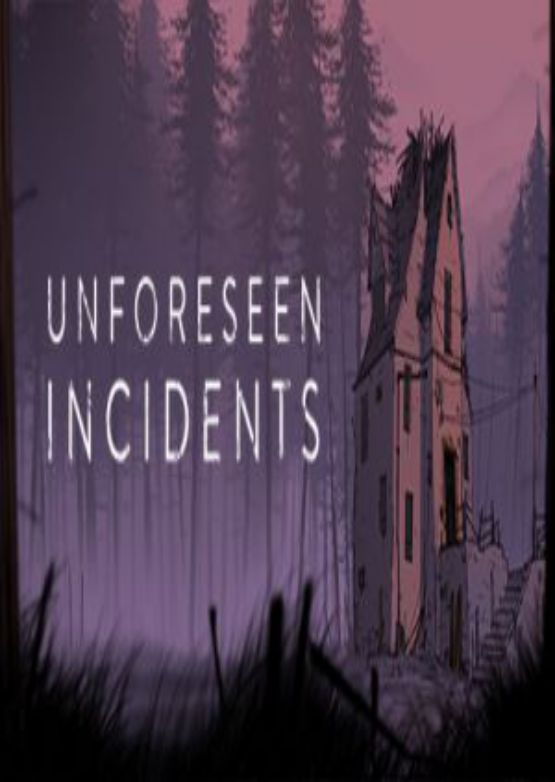 Download Unforeseen Incidents game for PC