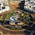 Haitianos ilegales toman el control de la Ciudad Juan Bosch en Santo Domingo Este