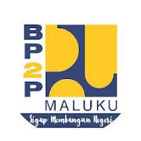 Lowongan Kerja Balai Pelaksana Penyediaan Perumahan Maluku